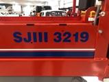 Sky Jack SJIII 3219 Scissor Lift - $