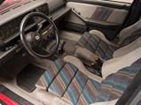 1989 Lancia Delta HF Integrale 16V  - $