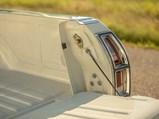 1973 Ford Ranchero  - $