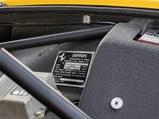 1973 Ferrari 365 GTB/4 Daytona Berlinetta by Scaglietti - $