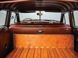 1949 Kaiser Vagabond  - $