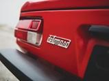 1974 De Tomaso Pantera L by Ghia - $