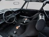 1973 Porsche 911 Carrera RSH 2.7  - $