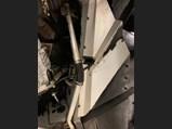 1983 DeLorean DMC-12  - $