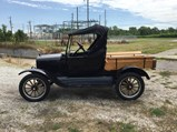 1925 Ford Model T Roadster Pickup  - $