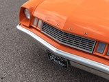 1977 Ford Pinto  - $