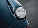 1992 Porsche 911 Carrera RS  - $