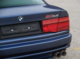 1992 BMW Alpina B12 5.0 Coupé  - $