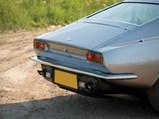 1972 Aston Martin V8 Coupé  - $