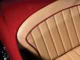 1956 Bimbo Racer 12V Children's Car - $
