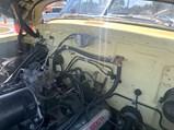 1949 Oldsmobile 98 Futuramic Convertible  - $