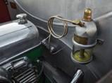 1925 Duesenberg Model A Speedster  - $