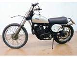 1973 Yamaha SC500  - $