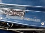 1988 Mercedes-Benz 560 SL  - $
