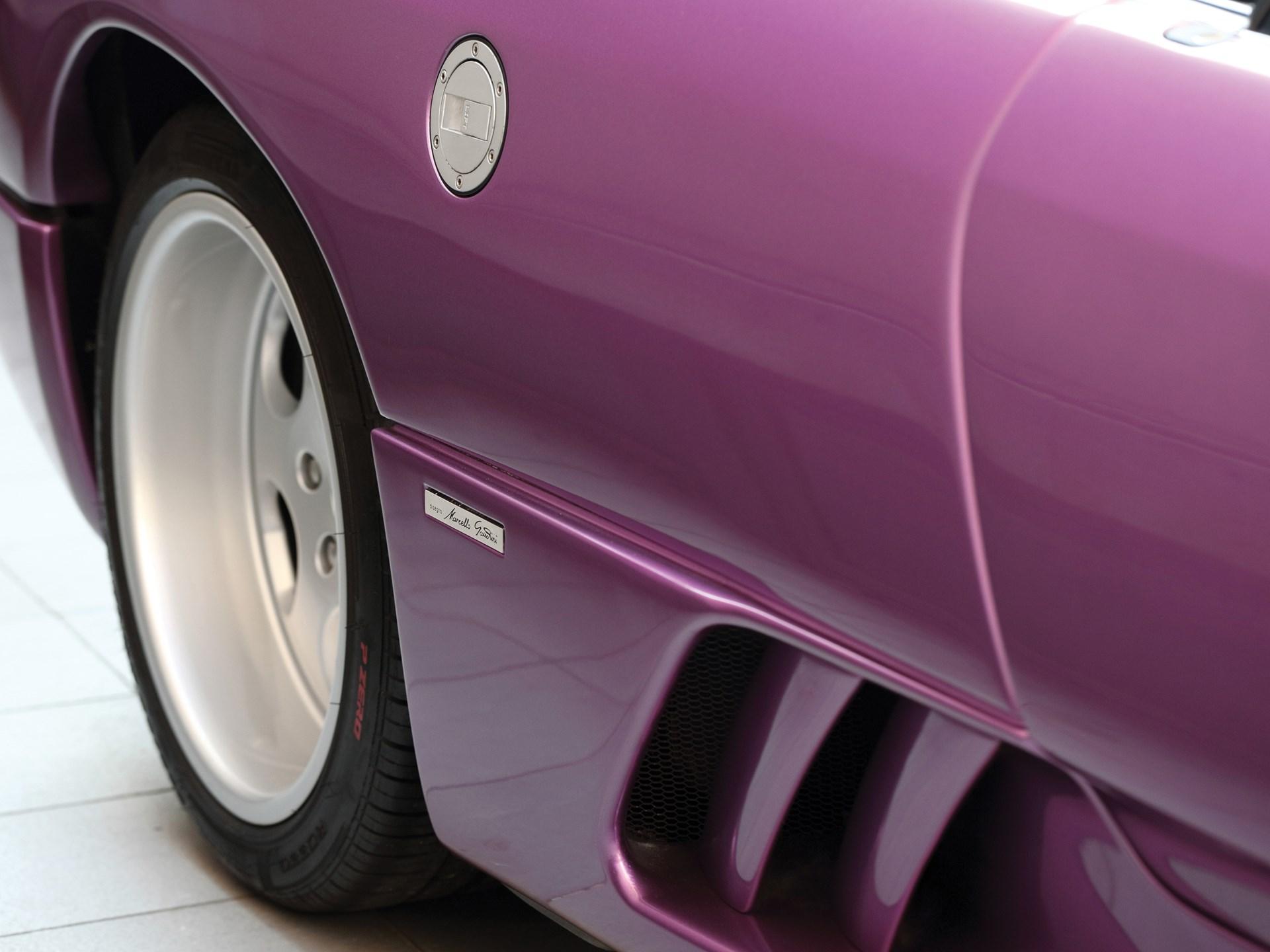 RM Sotheby's - 1994 Lamborghini Diablo SE30 | Villa Erba 2017 on purple porsche 911, purple nissan gt-r, purple hennessey venom gt, purple bmw m3, purple pagani huayra, purple fiat 500, purple toyota corolla, purple ferrari, purple volkswagen beetle, el diablo, purple lotus elise, purple rolls royce, lamborgini diablo, purple saleen s7, purple audi tt, purple mclaren p1, purple pagani zonda, purple mitsubishi eclipse, purple roadster, purple laferrari,