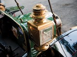 1907 Cadillac Model K Light Runabout  - $