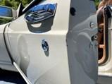2000 Rolls-Royce Corniche  - $