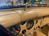 1958 Jaguar XK 150 S 3.4 Roadster  - $