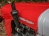 1956 Lamborghini DL25  - $