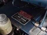 1963 Facel Vega Facel II  - $