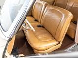 1958 Packard Hawk  - $1958 Packard Hawk   Photo: Teddy Pieper - @vconceptsllc
