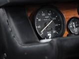 1971 Lamborghini Jarama 400 GT  - $