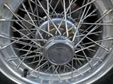 1967 Maserati Mexico 4.7 Coupe by Vignale - $
