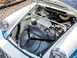 1975 Porsche 911 Carrera RSR 3.0  - $