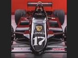 1981 March 811 Formula 1  - $