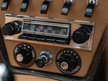 1967 Jaguar Pirana by Bertone - $