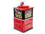 Magic Vendor 1¢ Gumball Machine - $