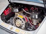 1967 Porsche 911 S  - $