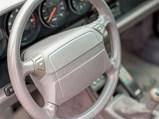 1992 Porsche 911 Turbo 3.3  - $