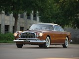 1955 Chrysler ST Special by Ghia - $
