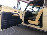 1953 Mercury Monterey Convertible  - $