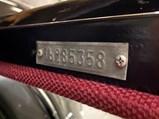 1953 Buick Super Estate Wagon  - $