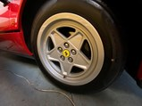 1987 Ferrari 328 GTB  - $