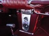 1959 Chevrolet Corvette  - $