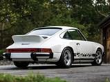 1974 Porsche 911 Carrera 2.7 MFI  - $
