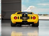 2006 Ford GT  - $All Rights Reserved