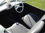 1959 Goggomobil Dart  - $