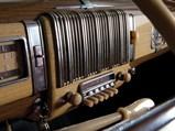 1940 Chevrolet Special DeLuxe Convertible  - $