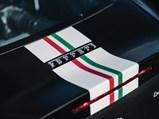 2004 Ferrari Challenge Stradale  - $