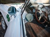 1973 Alfa Romeo GTA 1300 Junior Stradale by Bertone - $Captured at  on 13 December 2018. At 1/500, f 2.2, iso100 with a {lens type} at 35mm on a Canon EOS-1Ds Mark III.  Photo: Cymon Taylor