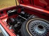 1962 Chevrolet Corvair Monza Spyder  - $