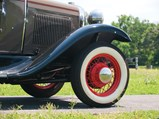 1930 Ford Model A Rumble Seat Sport Coupe  - $