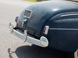 1941 Ford Super DeLuxe Convertible Club Coupe  - $