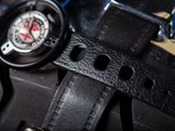 Alfa Romeo 'The Motor Wrist' Steering Wheel Wristwatch by Old England, ca. mid-1960s-1972 - $