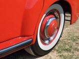 1953 Mercedes-Benz 300 Cabriolet D 'Adenauer'  - $