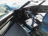 1968 Chevrolet Corvette 427/400 Coupe  - $